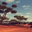 WRC 2 - Disponibile il DLC Safari Rally, immagini e video