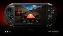 F1 2011 - Trailer della versione per PSVita