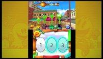 Pac-Man Party 3D - Trailer di lancio