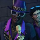 Saints Row 4 prende il posto dell'espansione Enter the Dominatrix, cancellata