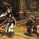 La Soluzione di Assassin's Creed Revelations