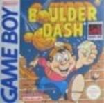 Boulder Dash per Game Boy