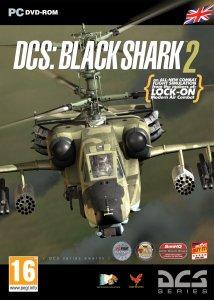 DCS: Ka-50 Black Shark per PC Windows