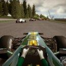 F1 2011 - Trailer di lancio della versione PSVita