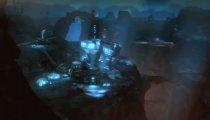 Anno 2070 - Trailer di lancio