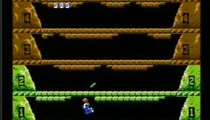 Ice Climber - Gameplay