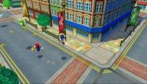 Mario & Sonic ai Giochi Olimpici di Londra 2012 - Trailer di lancio