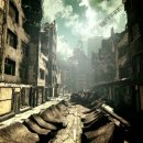 Afterfall Insanity Extended Edition rilasciato su Steam