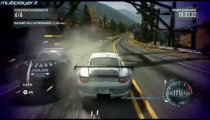 Need for Speed: The Run - Superdiretta del 18 novembre 2011