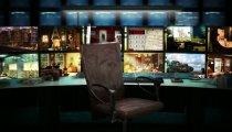 XIII Lost Identity - Il trailer di lancio