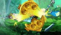"""Rayman Origins - Trailer """"10 modi per completare il gioco"""""""