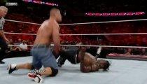 WWE '12 - Trailer di lancio