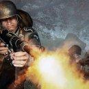 Enemy Front è il nuovo gioco del creatore di Black