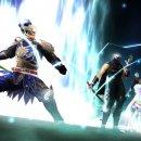 Nuovo trailer per Musou Orochi 2