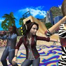 Nuove immagini per Victorious: Time to Shine e Hollywood Arts Debut