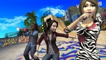 Victorious: Time to Shine - Trailer di lancio in inglese