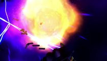 Jak and Daxter Collection - Trailer d'annuncio