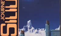 Journey to Silius - Trailer