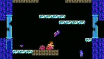 Kid Icarus - Gameplay