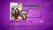 Victorious: Hollywood Arts Debut - Trailer