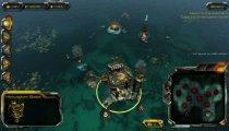 Oil Rush - Trailer del gameplay