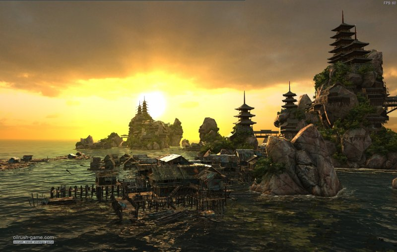 PC Release - Gennaio 2012
