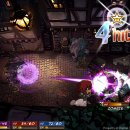 Battleloot Adventure disponibile anche per Android