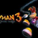 Rayman 3 HD, il trailer di lancio