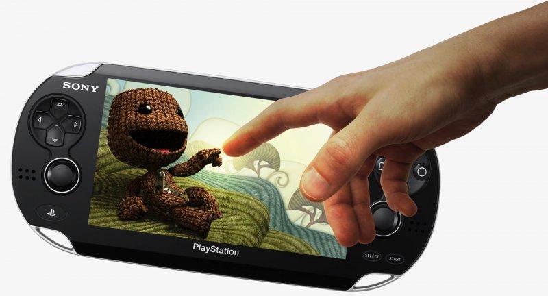 Il brand LittleBigPlanet raggiunge i 6 milioni di livelli custom