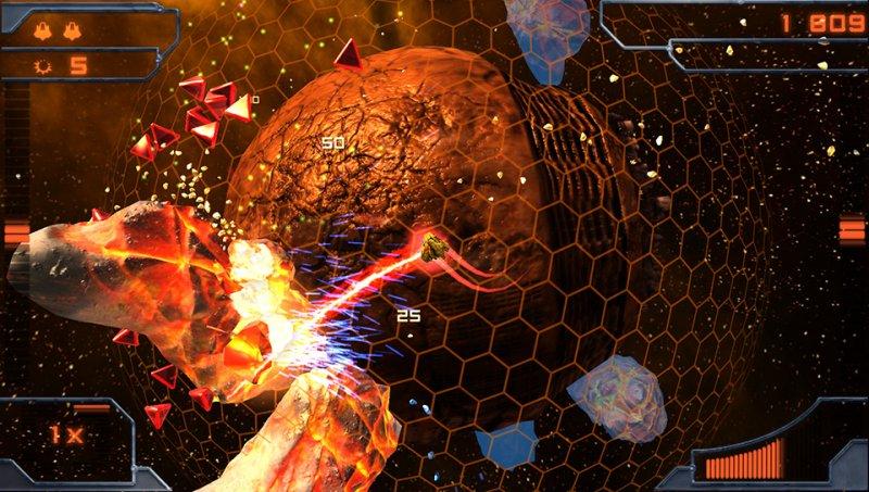 Battlefield 3 eletto gioco dell'anno ai Nordic Games Awards