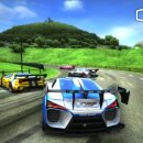 Ridge Racer, Katamari e Shinobido 2 per Vita in immagini e video