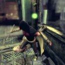 Le mosse di Robin in un nuovo trailer di Batman: Arkham City
