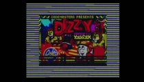 Dizzy: Prince of the Yolkfolk - Trailer di presentazione