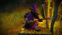 Warhammer Online: Wrath of Heroes - Trailer di Glowgob