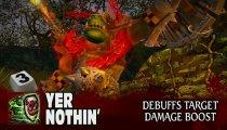 Warhammer Online: Wrath of Heroes - Trailer di Bax