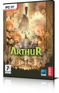 Arthur e il Popolo dei Minimei per PC Windows