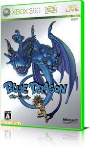 Blue Dragon per Xbox 360