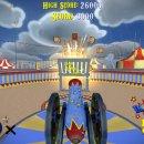 Sviluppatori di Epic e Monolith fondano Strange Games