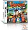 Diddy Kong Racing per Nintendo DS