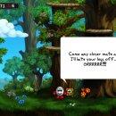 Dizzy Returns non riuscirà a raggiungere l'obiettivo su Kickstarter