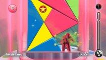 Twister Mania - Spot televisivo americano