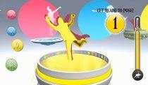 Twister Mania - Trailer di lancio