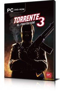 Torrente 3 per PC Windows