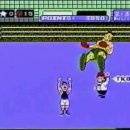 Punch Out! in arrivo sull'eShop del Nintendo 3DS