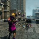 Saints Row: The Third - Videorecensione
