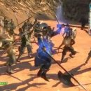 Nuovo video del gameplay per Dynasty Warriors Next