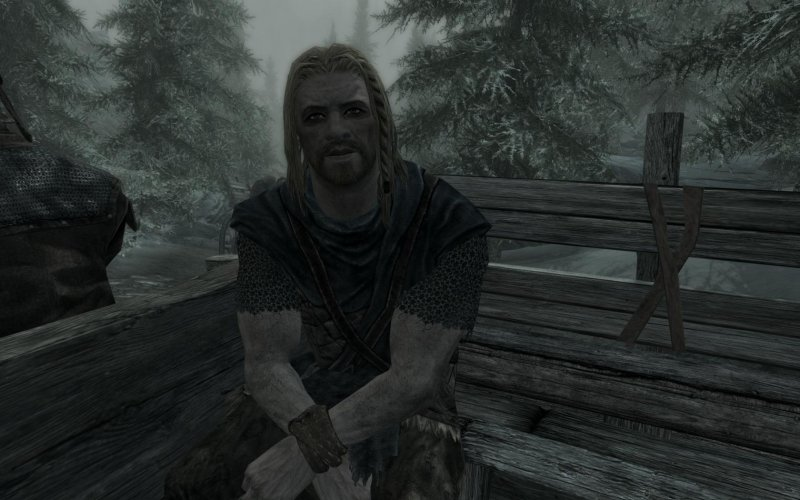 La Guida di The Elder Scrolls V: Skyrim - Prima parte