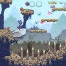 BulkyPix annuncia Terra Noctis per iPhone e iPad
