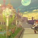 Tales of the Abyss in nuove immagini