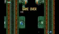 Blazing Lazers - Gameplay